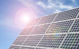 fotovoltaico evidenza