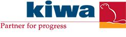 Logo_Kiwa_Cermet