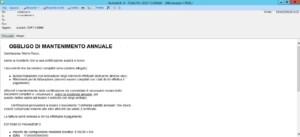 PrintScreen03