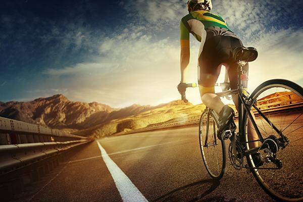 Ciclo Attivo Ciclo Passivo