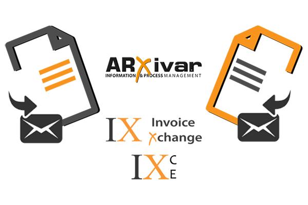 ARXivar IX e IXCE v2