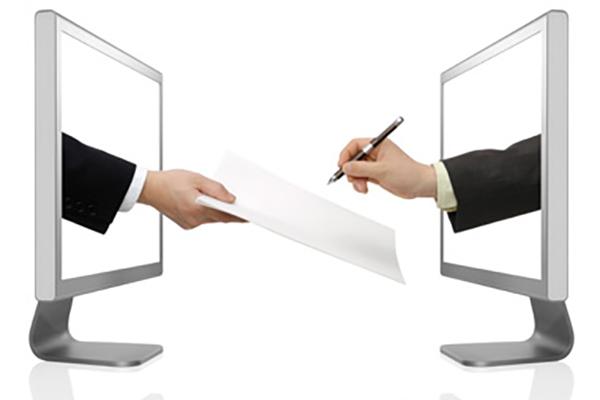 Webinar Fatturazione Elettronica B2B