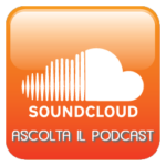 Ascolta il podcast su Sound Cloud