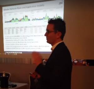 Alessandro Rani GDPR & GDPR