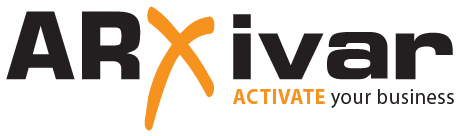 ARXivar activate your business