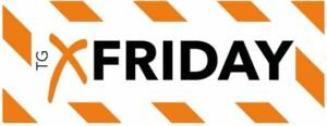 X-Friday