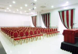 Fatturare Digitale Location zanhotel congressi bologna