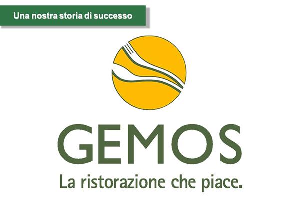 GEMOS case history - storia di successo