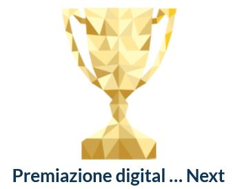 Premio digital Next