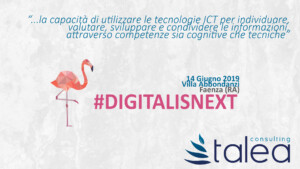 #DigitalisNext