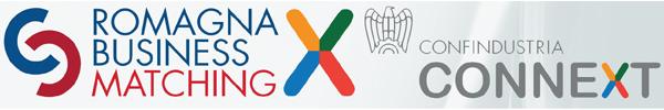 Romagna Business Matching CONNEXT